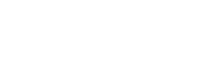 Manatee Young Professionals Logo